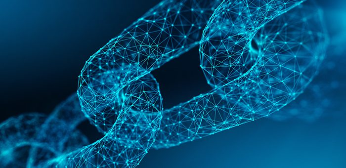Blockchain y la Bolsa en Latam