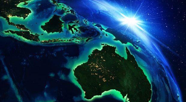 O Banco Digital na Ásia-Pacífico