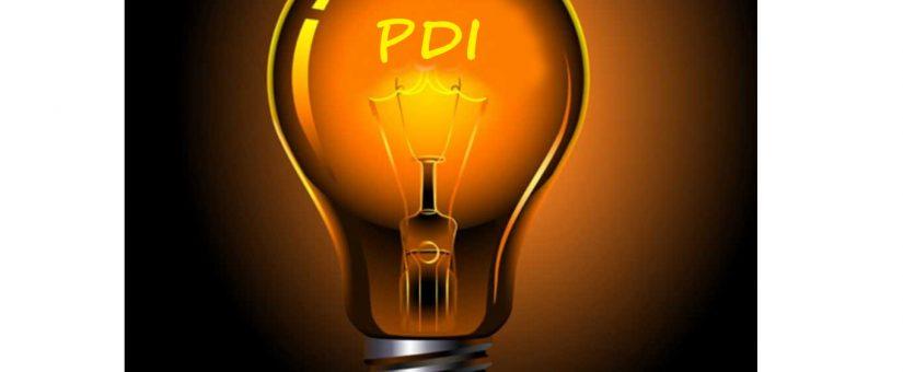 Priority Driven Investment (PDI)