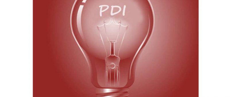 Priority Driven Investment (PDI) la nueva metodologia