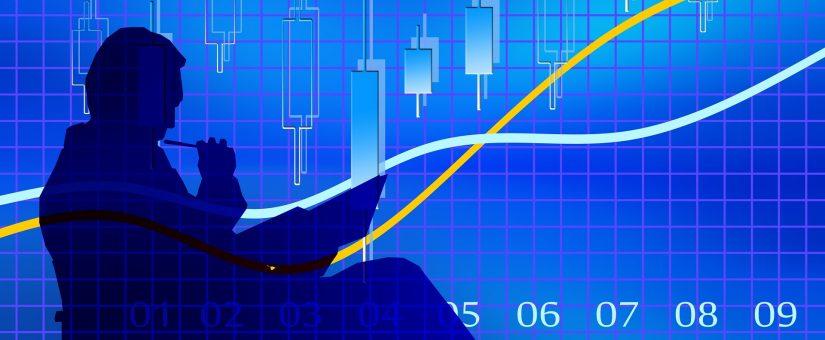 A disrupção dos relatórios de ações (Equities research)