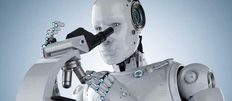 Coronavírus e o impacto nos Robo-Advisor